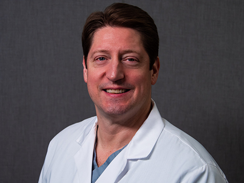 Dr. Christopher C. Babcock