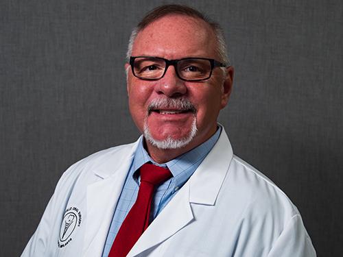 Dr. Joseph Cieslak