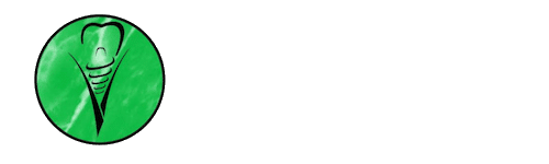 Louisville Oral Surgery & Dental Implants